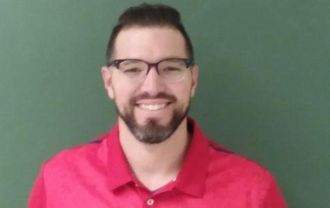 New Teacher Spotlight