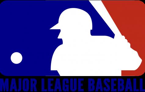 MLB Baseball Preview