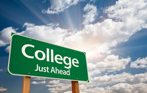 Colleges Offering Preview Days