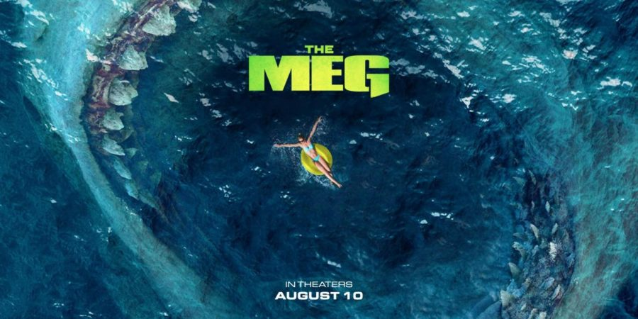 The+Meg+Movie+Review
