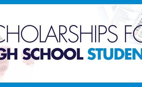SWIC Scholarship