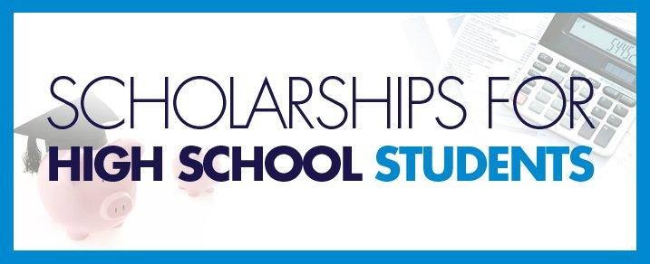 SWIC+Scholarship