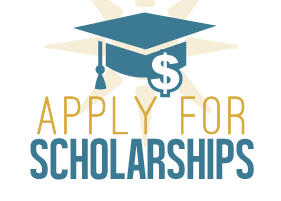 Scholarship & College Information