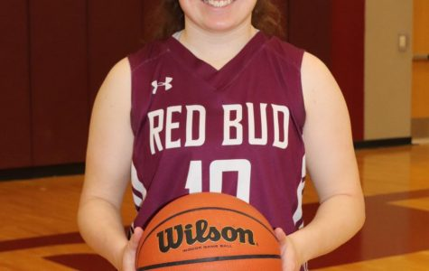 Guebert Advances to 2nd Round of 3 Point Shoot-Outs