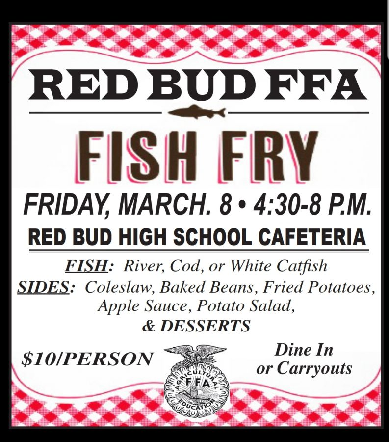 FFA+Hosts+Annual+Fish+Fry