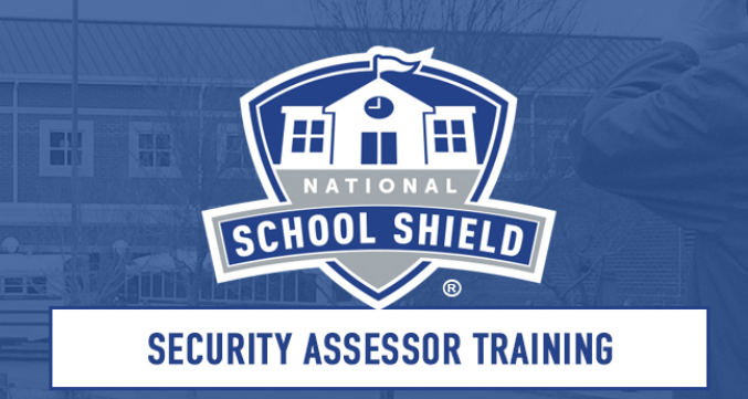 Red Bud Welcomes NRA School Shield Security Assessor Trainingin Partnership to Make Local Schools More Secure