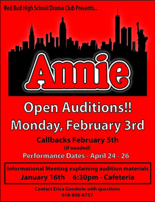 Open+Auditions%3A+Annie