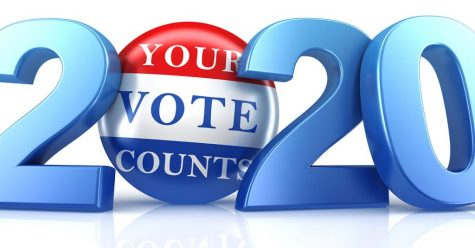 BND Voter