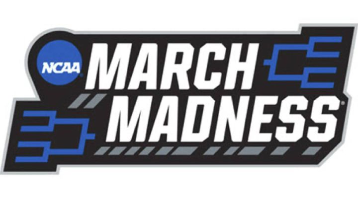 March+Madness+2021