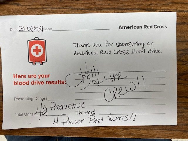 Saving+Lives+One+Day+At+A+Time