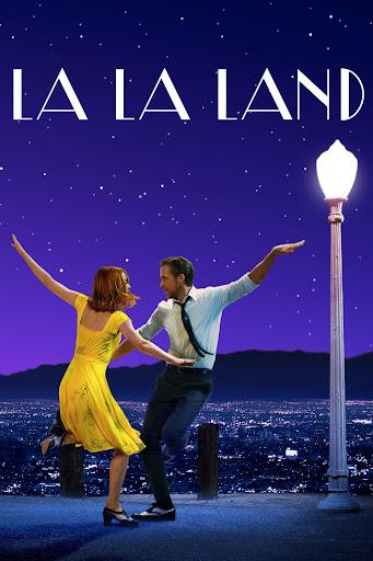 La La Land: A Review